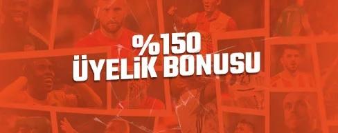 betboo 600 tl üyelik bonusu veriyor